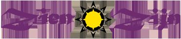 Zien en Zijn Logo